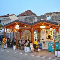 caffe-bar-Lucija