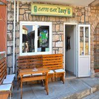 caffe-bar-Lucy