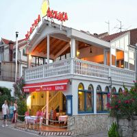 restaurant-Zlatna-koljka