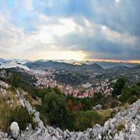 panorama_Jezera_sa_briga_X2