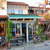 caffe-bar-Juno